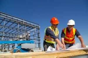 Bygningsrett, enterprise, bygging, entreprenør