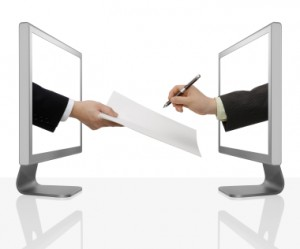 Kontrakt, kontraktsrett, avtale